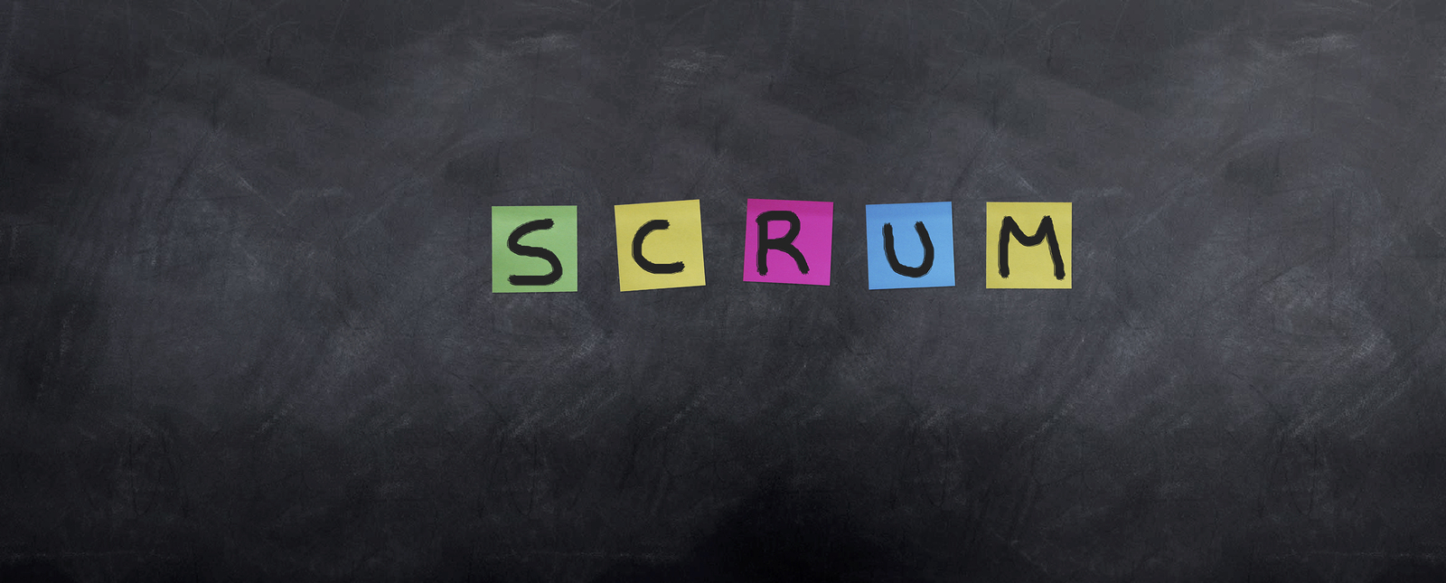 4 Common Agile-Scrum Mistakes And Ways To Avoid Them