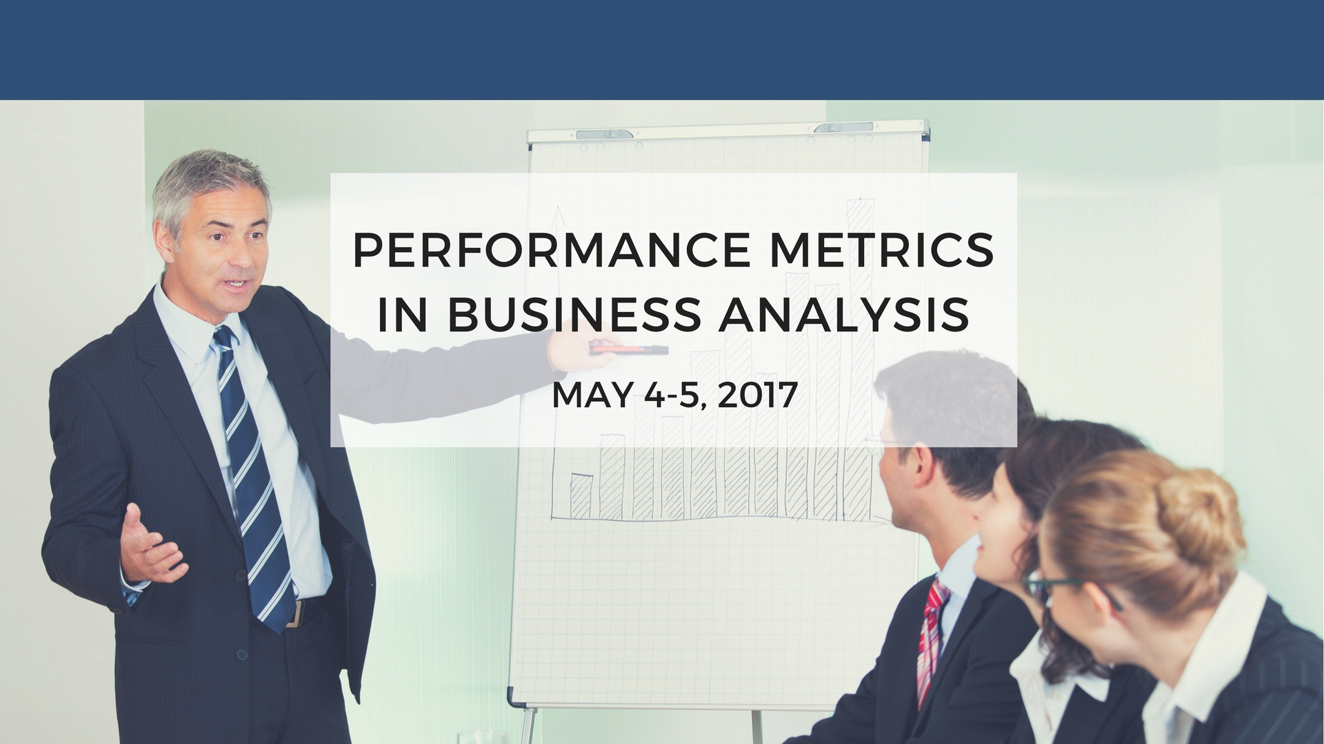 Performance Metrics In Business Analysis