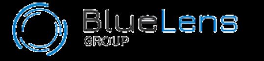 Blue_Lens-logo